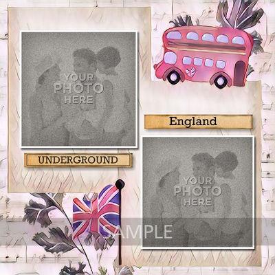 London_template-002