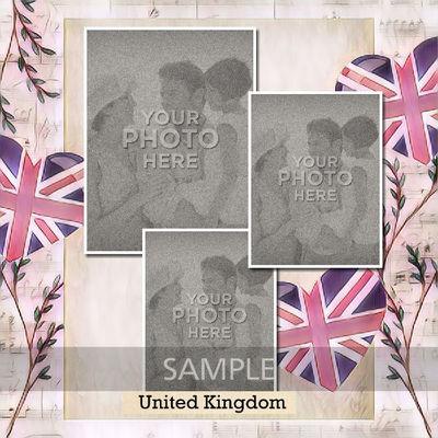 London_template-004