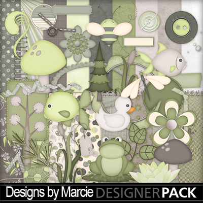 Designs_by_marcie