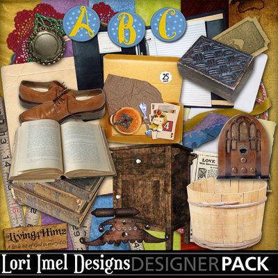Lori_imel_designs