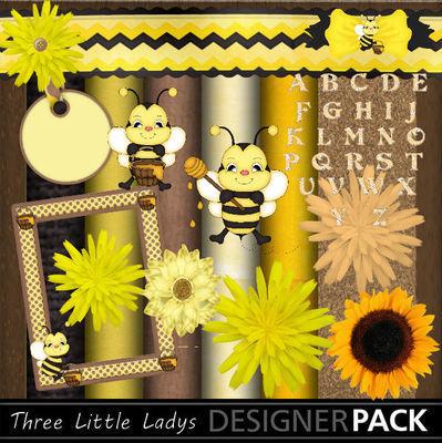 Three_little_ladys