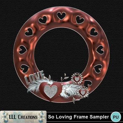 So_loving_frame_sampler-01