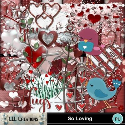 So_loving-01