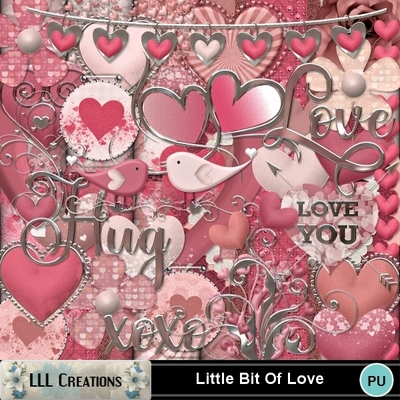 Little_bit_of_love-01