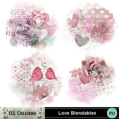 Love_blendables-01