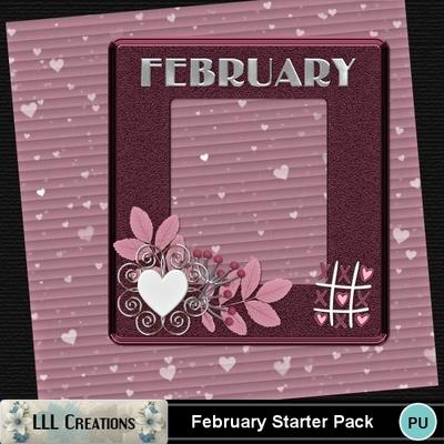 February_starter_pack-01