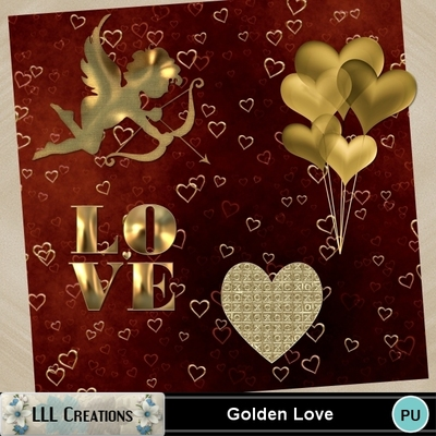 Golden_love-01