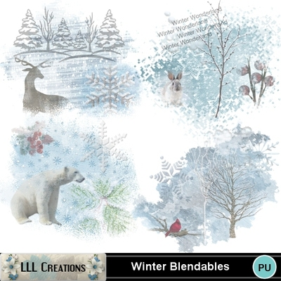 Winter_blendables-01