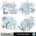 Winter_blendables-01_small