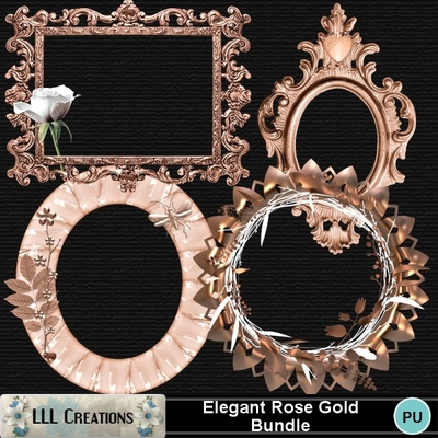 Elegant_rose_gold_bundle-03