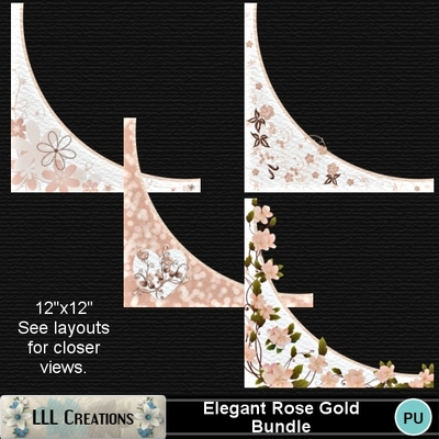Elegant_rose_gold_bundle-06