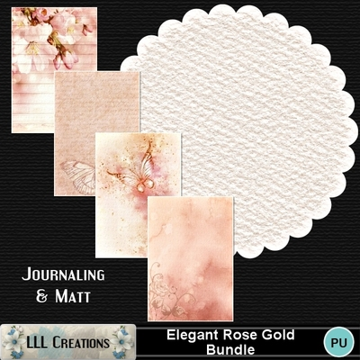 Elegant_rose_gold_bundle-07