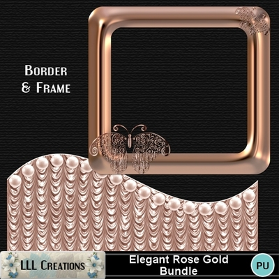 Elegant_rose_gold_bundle-08