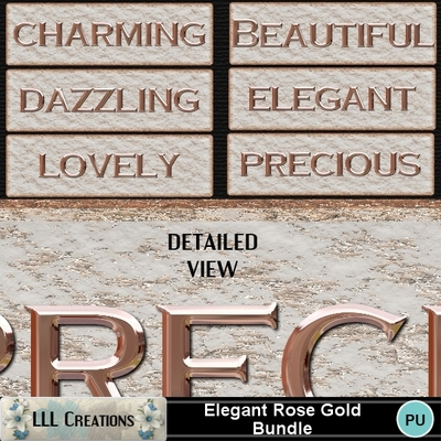 Elegant_rose_gold_bundle-09