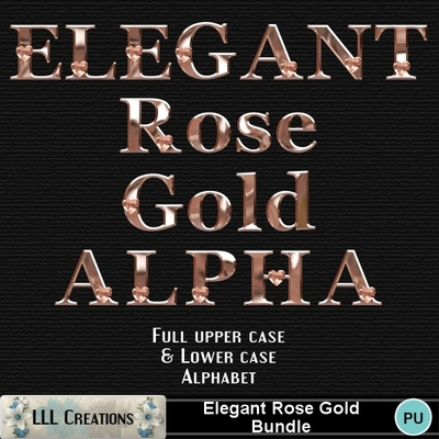 Elegant_rose_gold_bundle-010