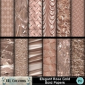 Elegant_rose_gold_bold_papers-01_small