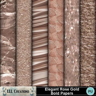 Elegant_rose_gold_bold_papers-02