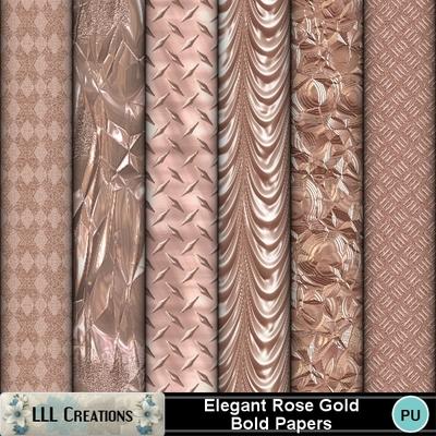 Elegant_rose_gold_bold_papers-03
