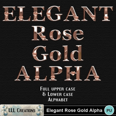 Elegant_rose_gold_alpha-01