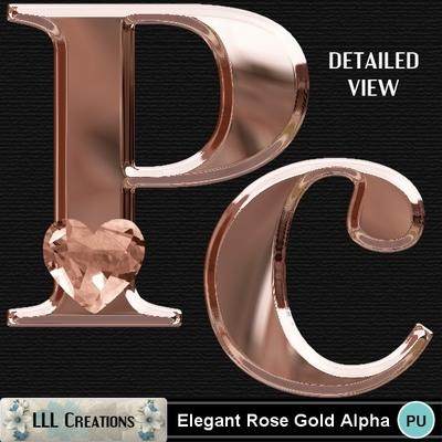 Elegant_rose_gold_alpha-02