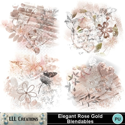 Elegant_rose_gold_blendables-01
