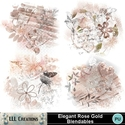 Elegant_rose_gold_blendables-01_small