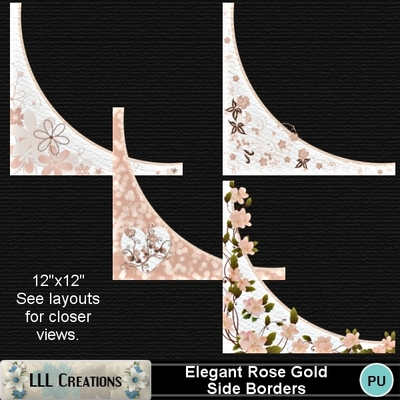 Elegant_rose_gold_side_borders-01