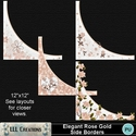 Elegant_rose_gold_side_borders-01_small