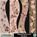 Elegant_rose_gold_borders-01_small
