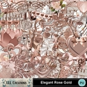 Elegant_rose_gold-01_small