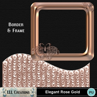 Elegant_rose_gold-02