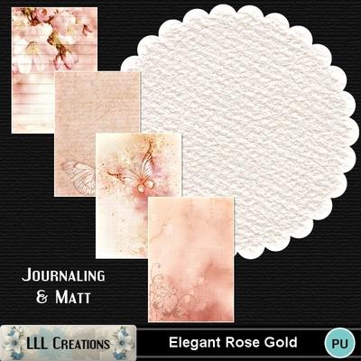 Elegant_rose_gold-03