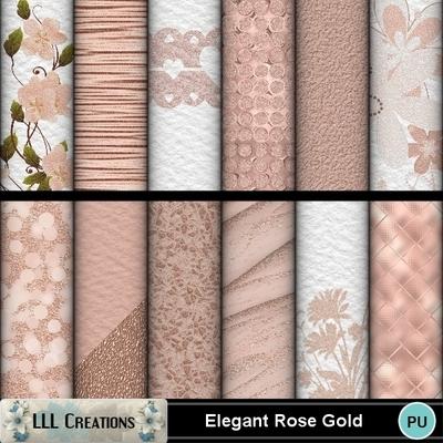 Elegant_rose_gold-05