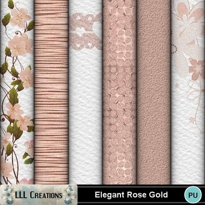 Elegant_rose_gold-06