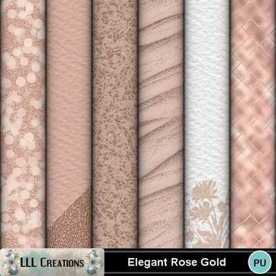 Elegant_rose_gold-07