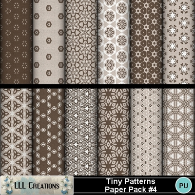 Tiny_patterns_paper_pack_4-01
