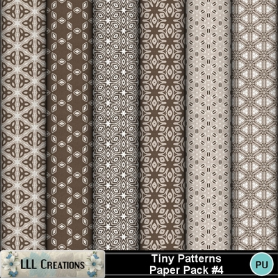 Tiny_patterns_paper_pack_4-02