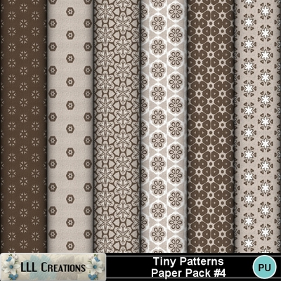 Tiny_patterns_paper_pack_4-03