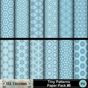 Tiny_patterns-01_small