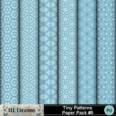 Tiny_patterns-02