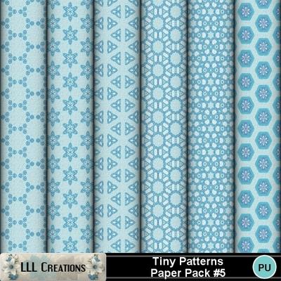 Tiny_patterns-03
