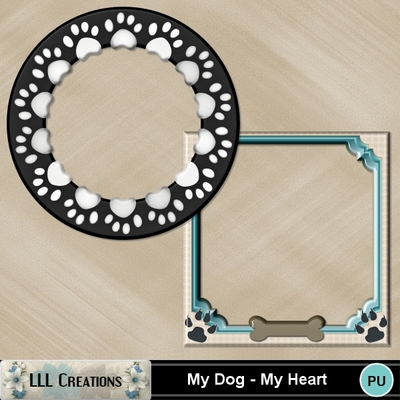 My_dog_-_my_heart-02