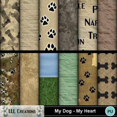 My_dog_-_my_heart-04