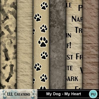 My_dog_-_my_heart-05