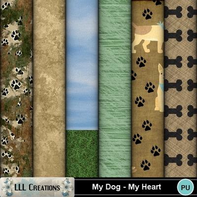 My_dog_-_my_heart-06