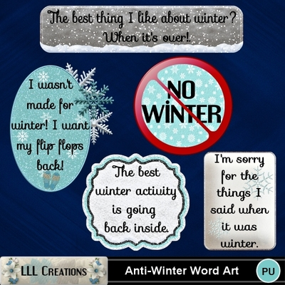 Anti-winter_word_art-01