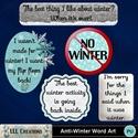 Anti-winter_word_art-01_small