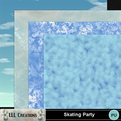 Skating_party-02