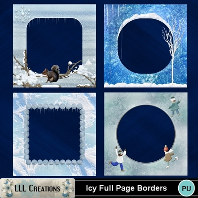 Icy_full_page_borders-01