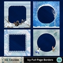 Icy_full_page_borders-01_small